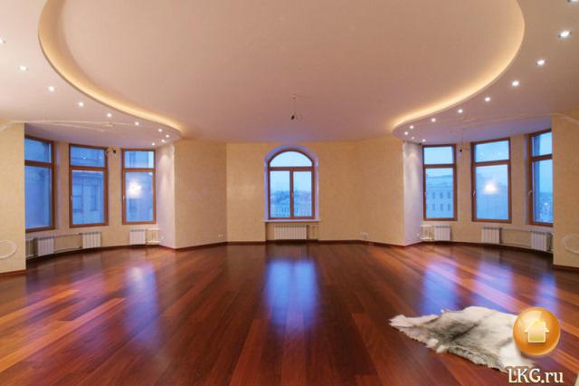 Ремонт квартир вложить в ремонт