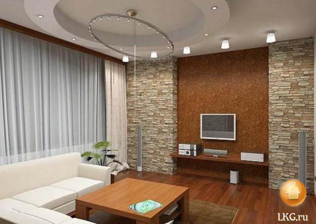 фото: Комплексный ремонт Вашего дома,квартиры,офиса (недорого)
