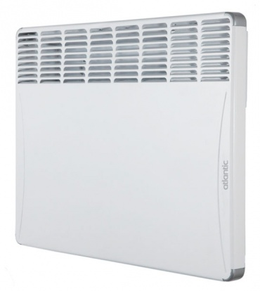 Atlantic F117 Design 500W