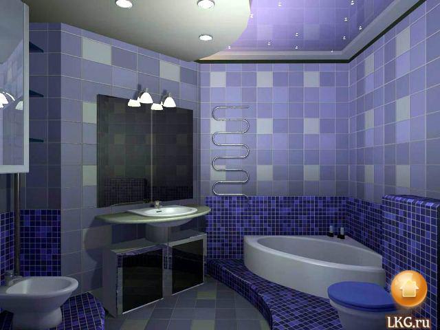 Ремонт ванной дизайн фото